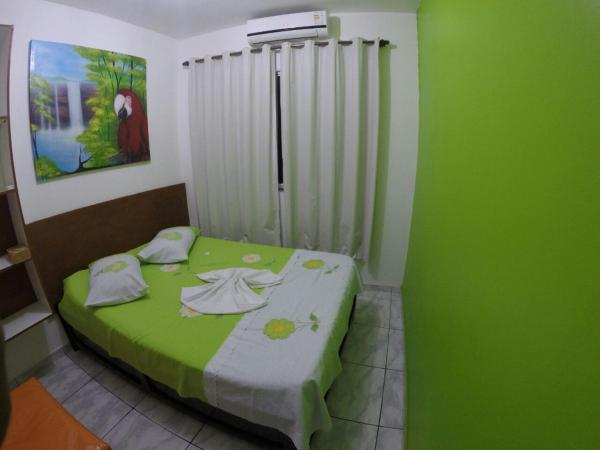 Hotel Pictures: Casa da Jô, Cairu