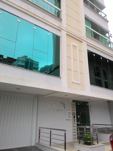 Hotel Pictures: Duplex Elegance, Itapema