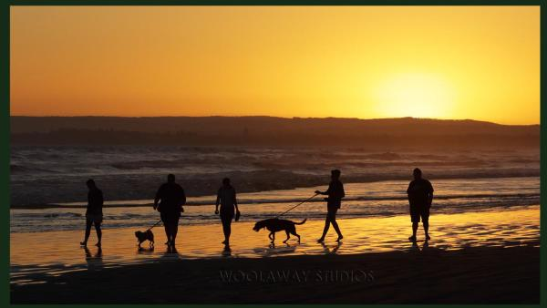 Fotografie hotelů: Gumnut Getaway - Couples creative craft retreat, Goolwa North