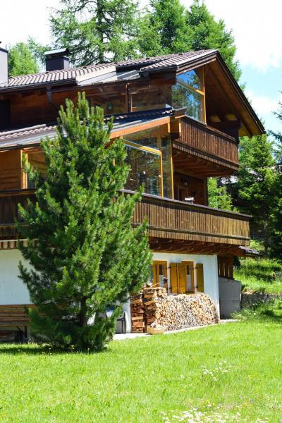 Foto Hotel: Gomig Hütte, Obernussdorf