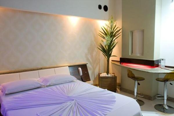 Hotel Pictures: Dreams Motel (Adult Only), Governador Valadares