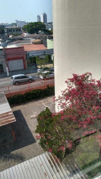Hotel Pictures: Apartamento, Suzano