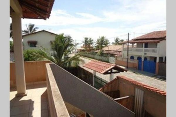 Hotel Pictures: Casas em Alcobaça, Alcobaça