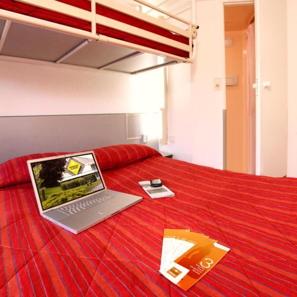 Hotel Pictures: Premiere Classe Boulogne St Martin Les Boulogne, Saint-Martin-Boulogne