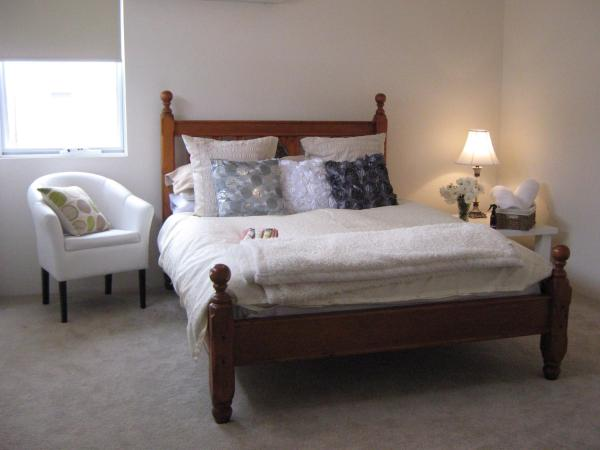 Fotos do Hotel: Devon House, Rockingham