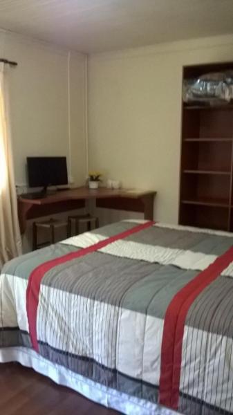 Hotel Pictures: Pousada Ecovine, Redenção