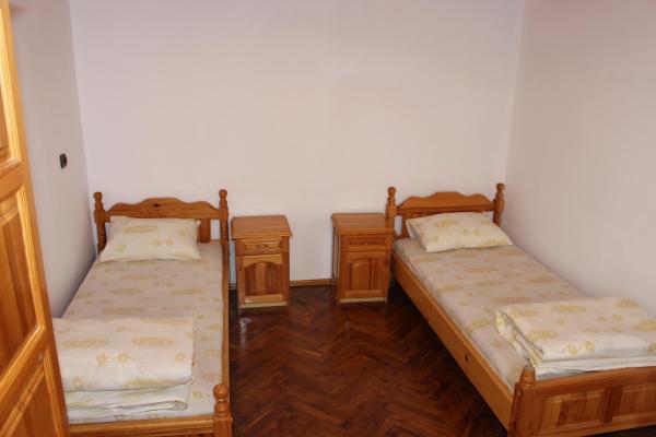 Фотографии отеля: Bolyarski Han, Лясковец