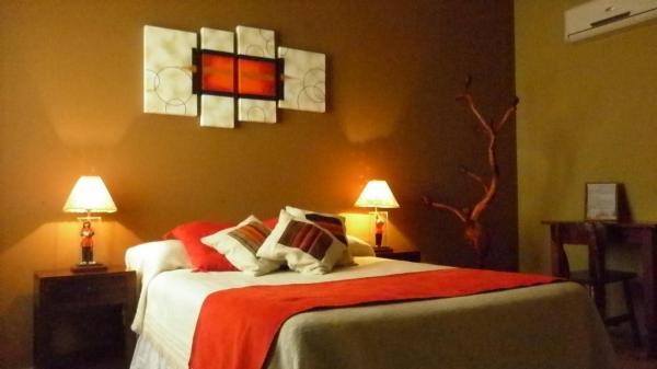 Fotos de l'hotel: Cerro de la Cruz, Cafayate
