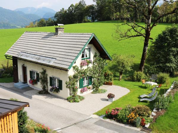 Hotellbilder: Ferienhaus Lilly, Strobl