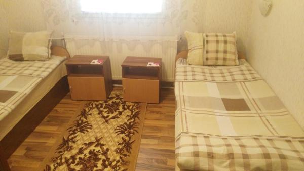 酒店图片: къща за гости, Panagyurishte