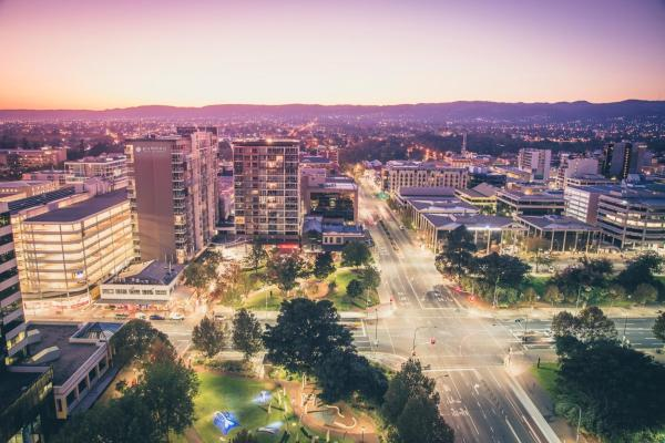 Фотографии отеля: Pullman Adelaide, Аделаида