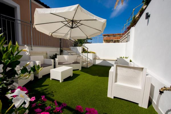 Hotelbilder: Residenza Magnolia, Tropea