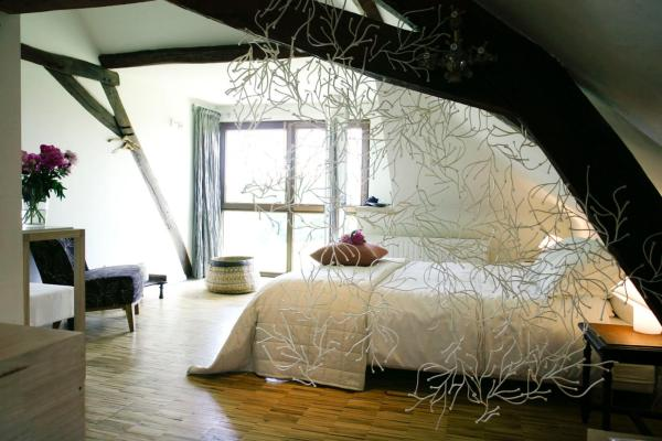 Hotelfoto's: B&B Bedlehem, Brakel