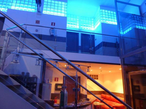Hotel Pictures: , Astigarraga