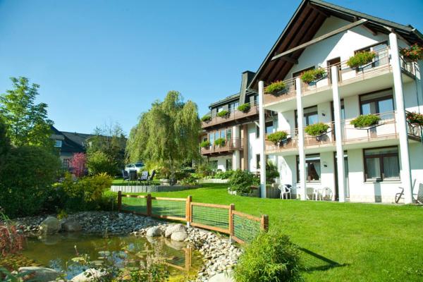 Hotel Pictures: Haus Alexandra, Willingen