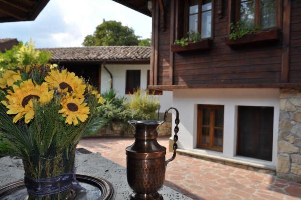 ホテル写真: Hotel Izvora, アルバナシ