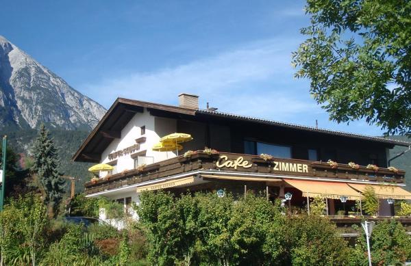Hotellbilder: Telfer Stubm, Telfs