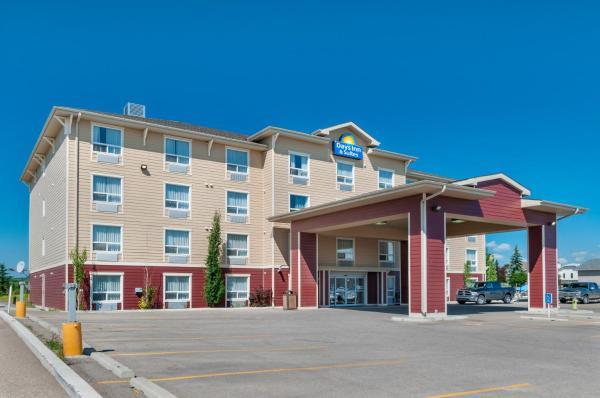 Hotel Pictures: , Cochrane