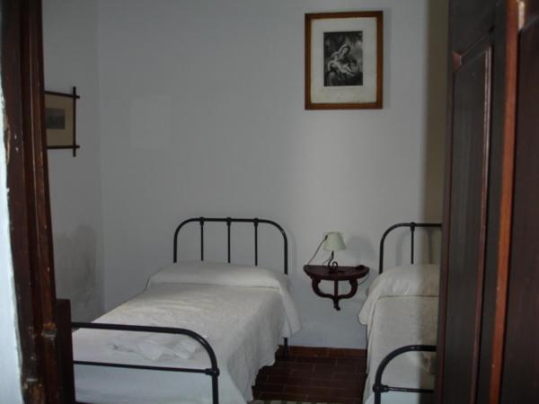 Hotel Pictures: Cortijo la Cartuja de Alcántara, Jerez de la Frontera