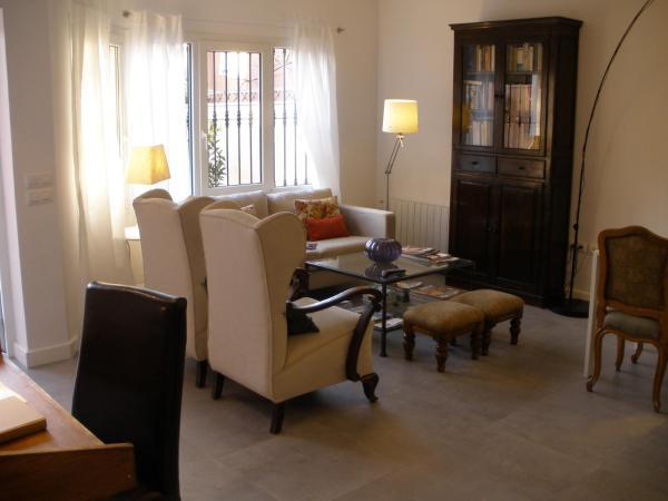 Hotel Pictures: Tibula City, Merida