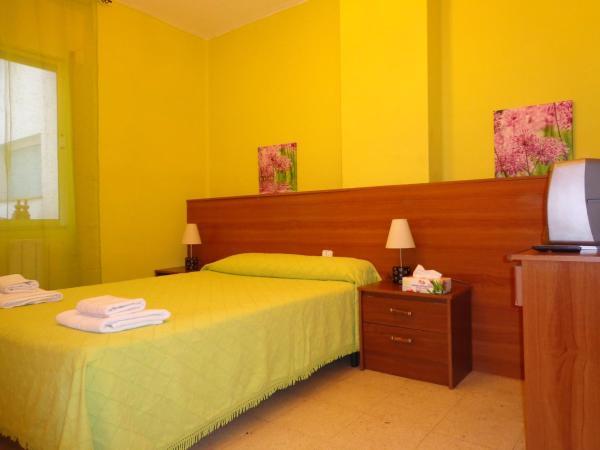 Hotel Pictures: Hotel Pension Mode Lleida, Lleida