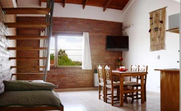 Photos de l'hôtel: Rincon Gales, Puerto Madryn
