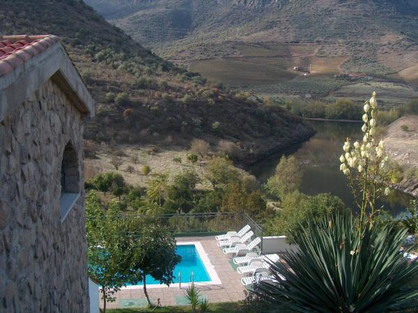 Hotel Pictures: Posada Real Quinta de la Concepción, Hinojosa de Duero