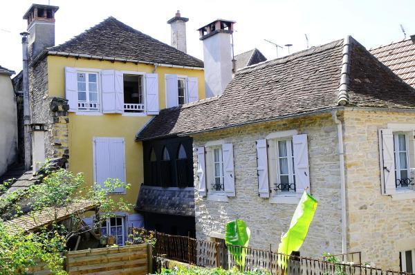 Hotel Pictures: Le Relais du Jacquet, Navarrenx