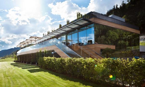 Fotografie hotelů: Landhotel Schönberghof & Gästehaus Enzinger, Spielberg