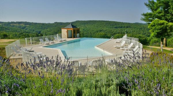 Hotel Pictures: , Montignac