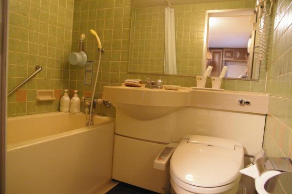 Suite (3 Adults) - Country Inn Milky House (Niseko 482-1)