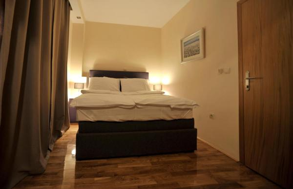 Special Offer - Double Room with Summer Package