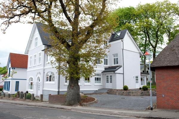 Hotel Pictures: Hotel Bess, Albersdorf
