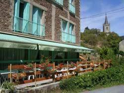 Hotel Pictures: La Dent de Saint Jean, Brusque