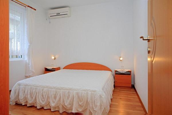 Fotos do Hotel: Guest Rooms Vangelovi, Sandanski