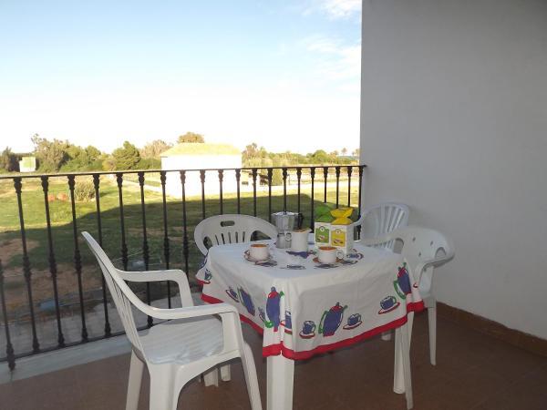 Hotel Pictures: AP Costas - San Antonio, Alcossebre