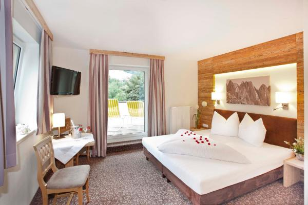 Фотографии отеля: Gasthof zum Wilden Kaiser, Шеффау-ам-Вильден-Кайзер