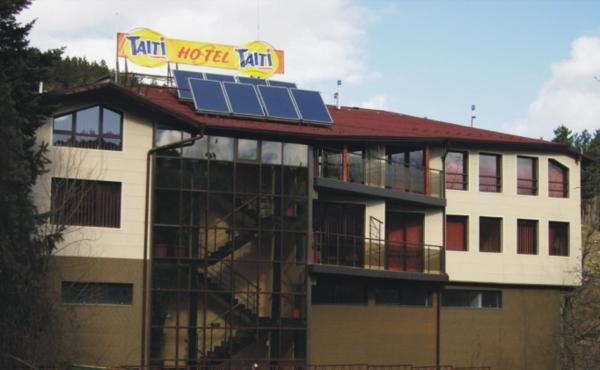 Hotellbilder: Hostel Taiti, Sofia