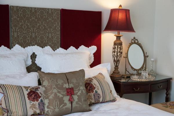 Fotos do Hotel: Mornington Bed & Breakfast, Mornington