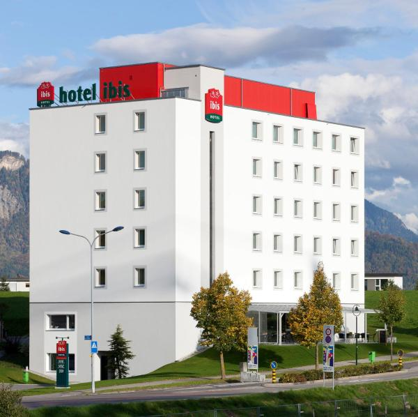 Hotel Pictures: , Bulle