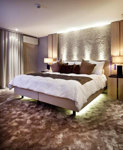 Fotos del hotel: Hotel Thermen Dilbeek, Dilbeek