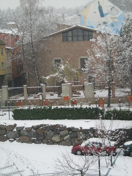 Hotel Pictures: Fonda Rita, Sant Hilari Sacalm