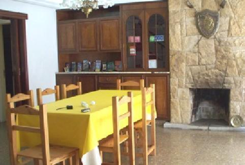 Hotellikuvia: Hostel Casa de Mar, Mar del Plata