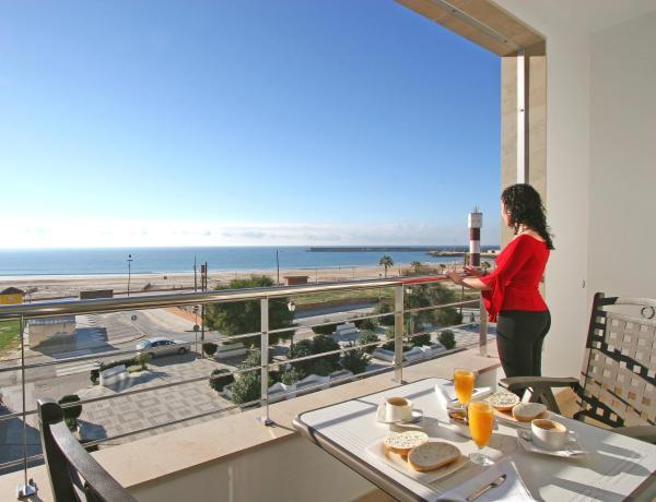 Hotel Pictures: Adiafa, Barbate