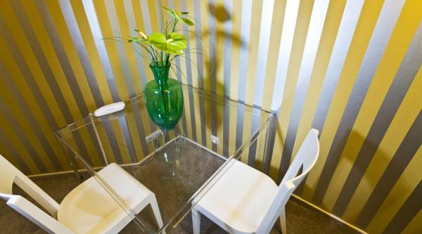 Hotel Pictures: Residence Arx, Chrudim