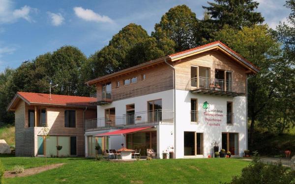 Hotel Pictures: Lindenhaus, Zwiesel