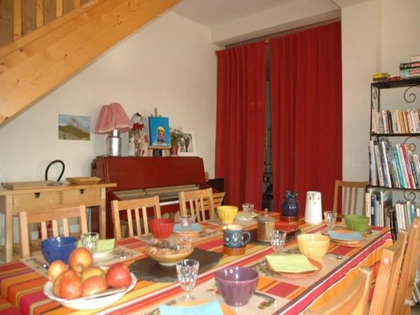 Hotel Pictures: , Bolquere Pyrenees 2000