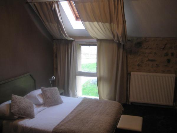 Hotel Pictures: , Le Mée-sur-Seine