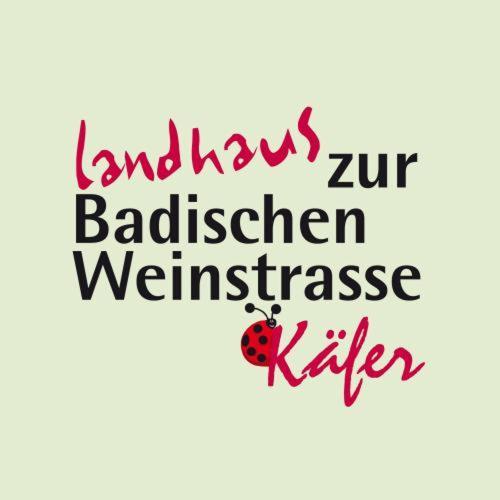 Hotelbilleder: Landhaus zur Badischen Weinstrasse, Ballrechten