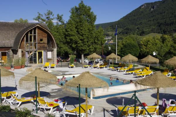 Hotel Pictures: , Mende